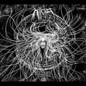 """WITCHES - 30 Years Thrashing - LP 12"""""""