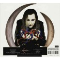 A PERFECT CIRCLE - Eat The Elephant  - CD Digi