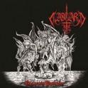 AASGARD - Obscurantist Purification - CD