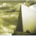 DEVILRY - Rites For The Spring Of Supremacy - 2nd Hand CD