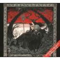ABSU - Baratrum : V.I.T.R.I.O.L. - CD Digi