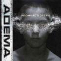 ADEMA - Insomniac's Dream - CD