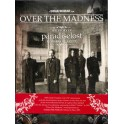 PARADISE LOST - Over The Madness - 2-DVD Digi