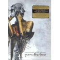 PARADISE LOST - The Anatomy Of Melancholy - 2-DVD