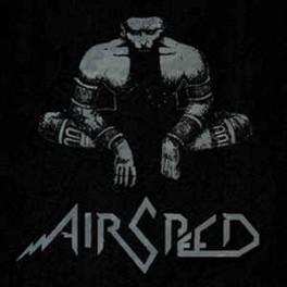 AIRSPEED - Airspeed - CD