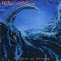 WORLD OF SILENCE - Window Of Heaven - CD