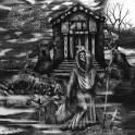 AMNION - Cryptic Wanderings - CD