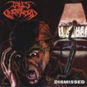 TALES OF DARKNORD - Dismissed - CD
