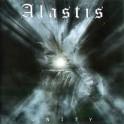 ALASTIS - Uniity - LP Marbré