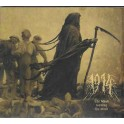 1914 - The Blind Leading The Blind - CD Digi