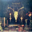 AETHER REALM - Redneck Vikings From Hell - LP Gatefold Ltd