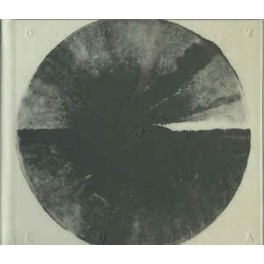 CULT OF LUNA - A Dawn To Fear - 2-CD Digibook