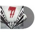 '77 - Maximum Rock N' Roll - Grey LP