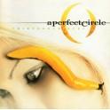 A PERFECT CIRCLE - Thirteenth Step - 2-LP