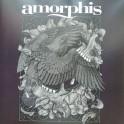 AMORPHIS - Circle - 2-LP Noir Gatefold