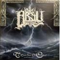 ABSU - The Third Storm Of Cythraul - LP Gatefold