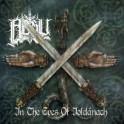 ABSU - In The Eyes Of Ioldánach - Mini CD