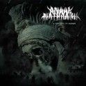 ANAAL NATHRAKH - A New Kind Of Horror - LP