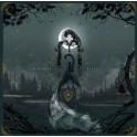 MY DYING BRIDE - Macabre Cabaret - Mini LP
