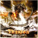 THERION - Leviathan - LP Gatefold
