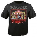 MACABRE - Carnival Of Killers - TS