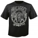 MACABRE - Carnival Of Killers Group - TS