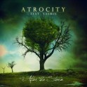 ATROCITY Feat Yasmin - After The Storm - CD Digi