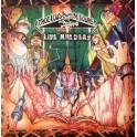 ATROCIOUS DEVOURED - Live Murders - CD