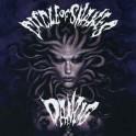 DANZIG - Circle Of Snakes - CD