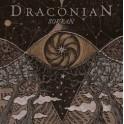 DRACONIAN - Sovran - CD Digi