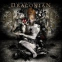 DRACONIAN - A rose ofr the apocalypse - CD Digi