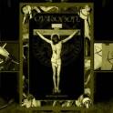 EISREGEN - Schlangensonne - CD