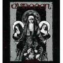 EISREGEN - Fegefeuer - 2-CD Mediabook