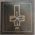 1349 - Liberation - LP Gold Gatefold