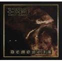 1349 - Demonoir - 2-LP Gold Gatefold