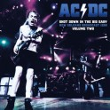 AC/DC - Shot Down In The Big Easy - New Orleans Brodcast 1996 - Vol.2 - 2-LP Gatefold