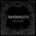 """AKERBELTZ - Demonology I - 8"""" EP"""