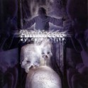 ANTITHESIS - Dying For Life - CD