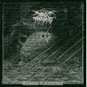 "DARKTHRONE - Shadows of Iconoclasm - BOX 6-LP 4-MC DVD 7""Ep"