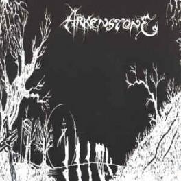 ARKENSTONE - Arkenstone - CD