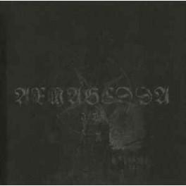 ARMAGEDDA - I Am - CD Ep Digi