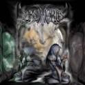 ARS MORTIS - Tempus Mortis - CD