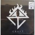 CRAFT - Craft - BOX 5-LP Picture Set
