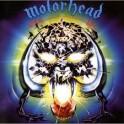 MOTORHEAD - Overkill - 2-CD Deluxe