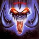 MOTORHEAD - Rock ' N ' Roll - CD