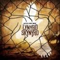 LYNYRD SKYNYRD - Last of a Dyin' Breed - CD
