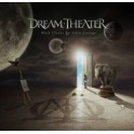 DREAM THEATER - Black Clouds and Silver Linings - CD