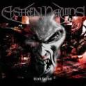 ASHEN DAWNS - Bleed For Me - Mini CD