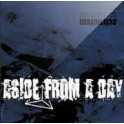 ASIDE FROM A DAY - Maieutics - CD Ep Digisleeve