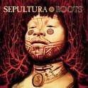 SEPULTURA - Roots - CD